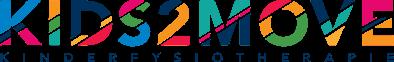 Kids2move | Kinderfysiotherapie praktijk in Wijchen en omgeving